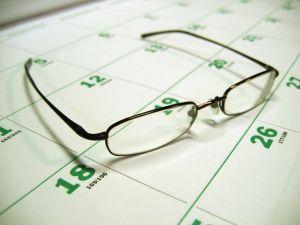 544230_calendar_series_2
